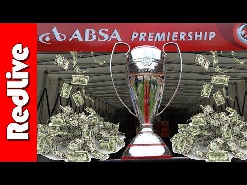 Top 10 Wealthiest ABSA Premier Soccer League (PSL) Clubs 2017