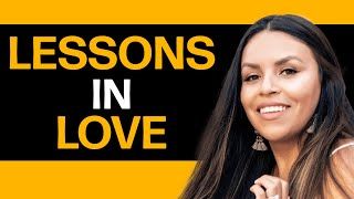 Dating Advice For An Inexperienced Men (Younger & Older Men)   Apollonia Ponti