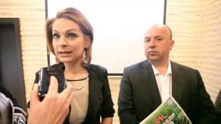 Трюфелова и лешникова - алтернатива за традиционните култури - г-ж. Николета Симон
