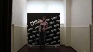 Сборка стенда Roll-Up mega s.mov(В видео ролике показан процесс сборки роллерного стенда Roll Up, поэтапно рассмотрен монтаж Ролл ап стенда...., 2012-11-13T07:08:53.000Z)