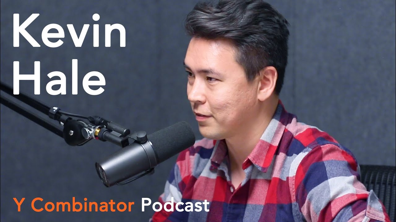 Updates for Startup School 2019 and Office Hours with Kevin Hale