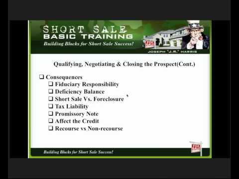 Real Estate Investor Business Model - Change With The Times