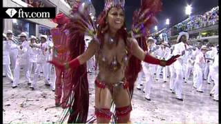 Repeat youtube video DIVAS OF THE RIO CARNIVAL 2008 PT2