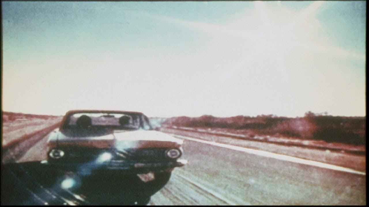 松任谷由実 - Lost Highway