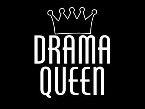 Клип Brookroyal - Drama Queen