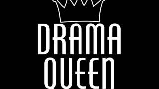 Watch Brookroyal Drama Queen video