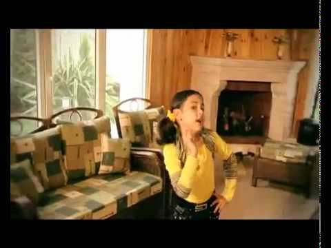 Easy way to take and get it music free Toyor Al Jannah Harami mp3 download