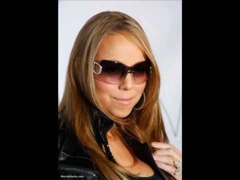 Mariah Carey-One and Only feat.Twista