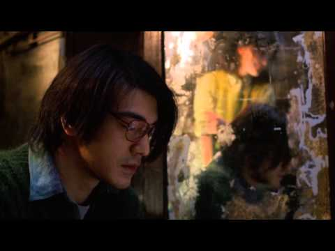 [Eng Sub] Perhaps Love (如果·爱) 2005