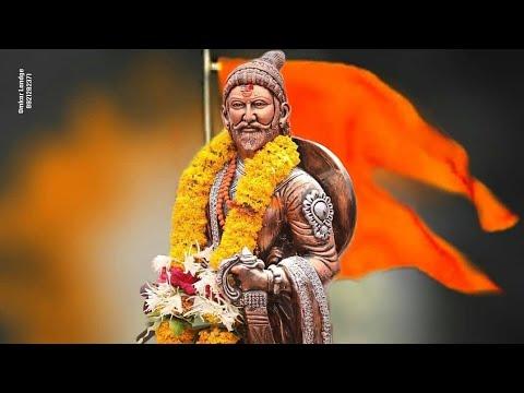 Honar Hotala Janar Jatala  || Redu|| Ajay -Atul  || Whatsapp Status 2018