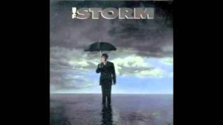 Watch Storm Ive Got A Lot To Learn About Love video