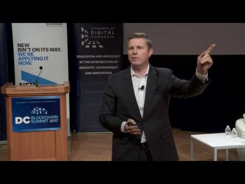 Keynote: Jonathan Johnson, Chairman of the Board, Overstock.com