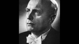 Maurice Ravel - Miroirs, Alborada del gracioso, Robert Casadesus, piano