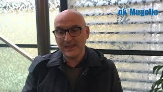 Sisma in Mugello: Si torna alla normalità a Barberino. Intervista al Sindaco Mongatti