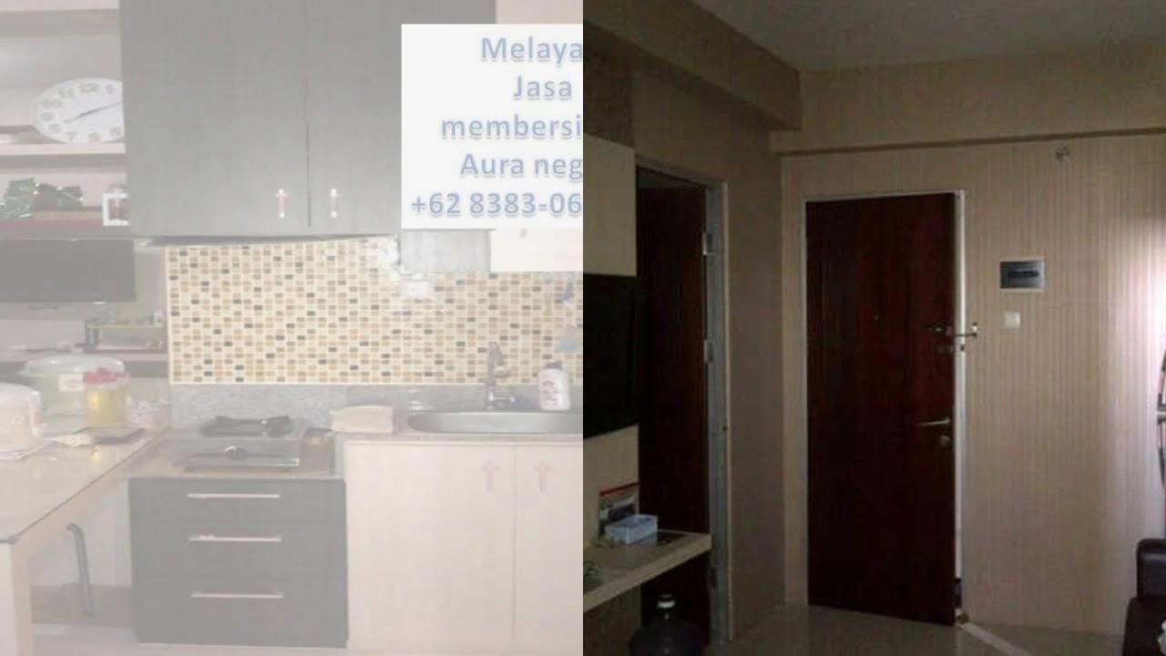 083830646633 cara membersihkan badan dan rumah dari aura ...