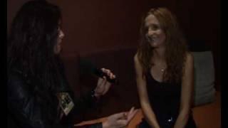 Vip Music Club LP: Tamara Obrovac & Rambo Amadeus i Psihomodo Pop koncert report i intervju