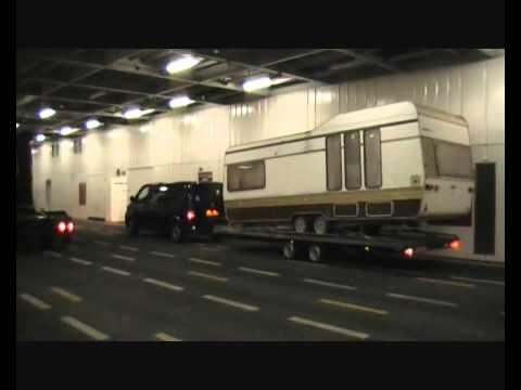 waru schutzdach f r wohnwagen wohnmobile vorzelte camping. Black Bedroom Furniture Sets. Home Design Ideas