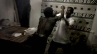 E:\Videos\The fight lol.3GP