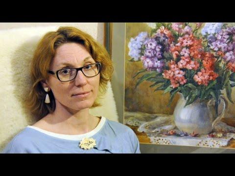 Семейный психолог Ольга Коновалова старший тренер ВШПК домашние обязанности должны быть у ребенка