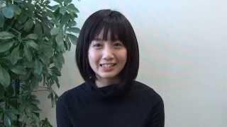 初夏公開、市川悠輔映画『飛べないコトリとメリーゴーランド』主演・岡...
