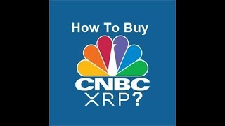 """""""How To Buy XRP ?"""" Media Coming To Ripple Soon"""