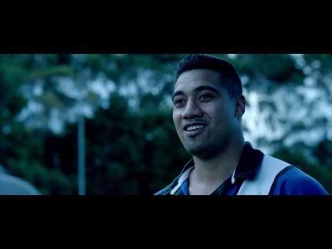 Talanoa: 'Jonah' TV Miniseries Based On The Life Of All Blacks Great Jonah Lomu