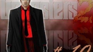 Gangsters 2 Vendetta # 10 (Друг познается в беде)