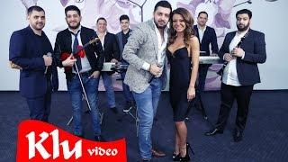 Alex Pustiu - Ce iubire dulce ai ( Oficial Video )