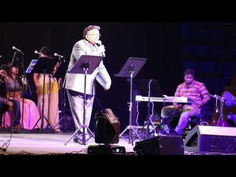 SPB 50 - Chicago Concert
