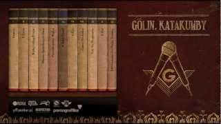 02. Golin- 3 Życia (prod.Szpalowsky)