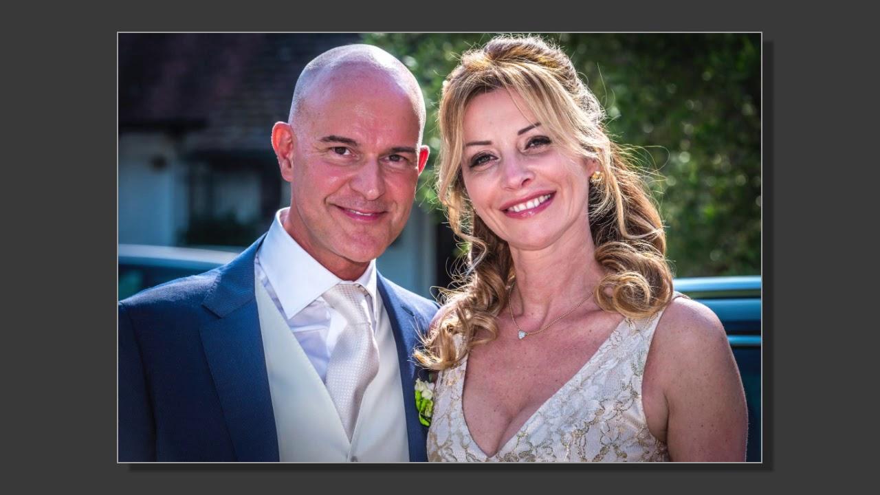 Matrimonio in Villa il Geranio