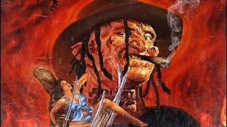 Fredo Santana - High Off Gun Powder Feat. Kodak Black & Chief Keef Type Instrumental Beat