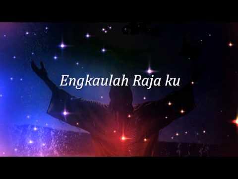 09. BERDAULAT ATAS HIDUPKU - by THERESIA DM - MIRACLE WORSHIP VOL.4