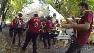 Fantomatik Orchestra - fiera d