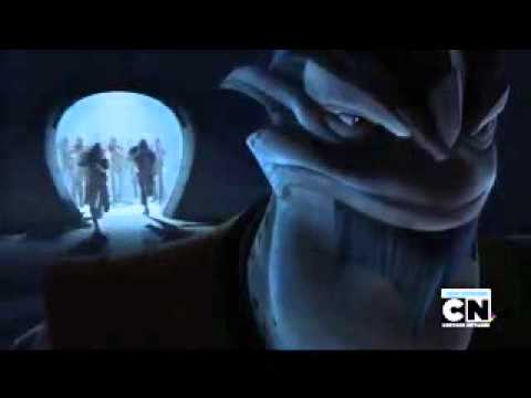 Clone Wars Umbara [Fields of Verdun] from YouTube · Duration:  3 minutes 24 seconds