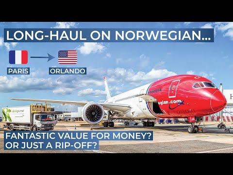 tripreport-|-norwegian-(economy)-|-boeing-787-9-|-paris-cdg---orlando