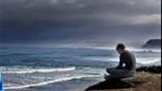 Enrique Iglesias - Si juras regresar
