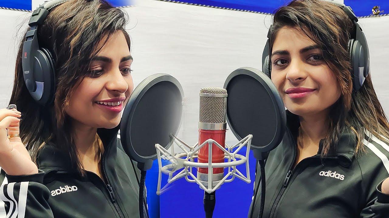 #Ak_Jatti का हुआ नया गाना रिकॉर्ड - Gulshan Music | Ak Jatti | Haryanvi New Song 2021
