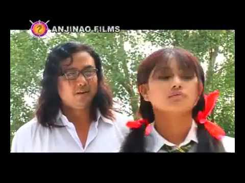 Napal nude movies girl