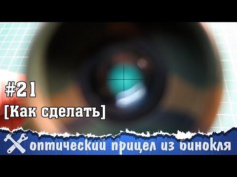 медицинский сайт студентам врачам пациентам книги ВУЗы
