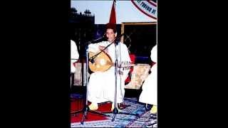 Haj Toulali - Sir A Nakr La7san الحاج التولالي سير اناكر لحسان