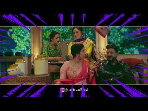 Pure Di Chunni Singer Balraj Lyrics Singhjeet Music G Guri