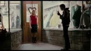 Blue Valentine - Trailer Ufficiale HD ITA (AlwaysCinema)