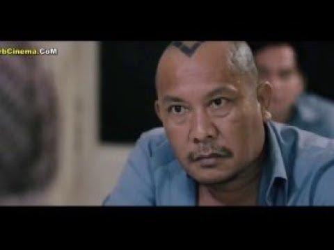 فيلم fanaa مدبلج كامل
