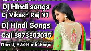 Janam janam jo sath nibhay cute mp3 songs Dj Hindi