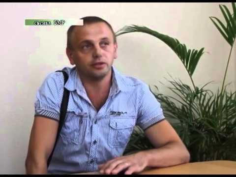 Статус беженца как получить и что он дает ПравославиеRu