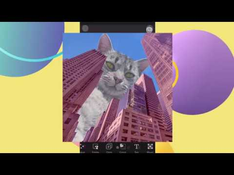 YouCam Perfect - Best Selfie Camera & Photo Editor – Apps on