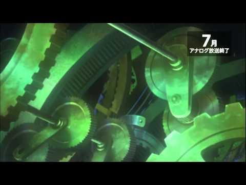 YGO ZeXal Episode 10 Deutsche Subs