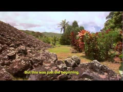 Ulupō - ʻĀhaʻi ʻŌlelo Ola