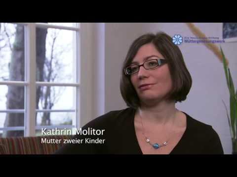 Grüßen & Spenden beim Müttergenesungswerk: Weihnachtsgrüße, die kranken Müttern helfen